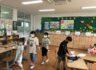 [근흥초등학교] Healthy 리더십