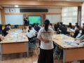 [청운고등학교] 진로 리더십, 학습코칭 프로그램