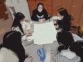 [파주교육청] 2020년 파주교육청 학생임원 디자인씽킹 워크숍-동패중