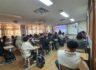 [인천해원중] 2020학년도 인천해원중 리더십 캠프